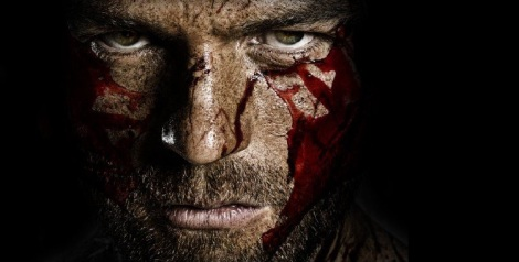 SPARTACUS final de serie featured